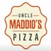 Uncle Maddio's Pizza of Huntsville