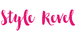Style Revel