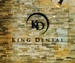 King Dental, LLC