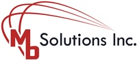 Mb Solutions, Inc.