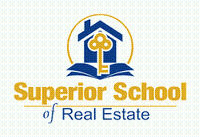 Superior School of Real Estate by Chanda