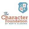 Character Foundation of North Alabama