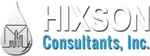 Hixson Consultants, Inc.