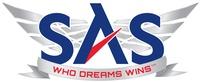 Special Aerospace Services (SAS)