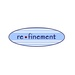 Refinement Skincare (Refinement LLC)