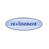 Refinement Skincare (Refinement LLC)