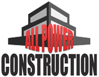 All Power Construction