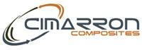 Cimarron Composites