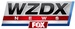 WZDX-TV Fox 54 / My8 WAMY