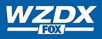 WZDX-TV Fox 54 / My8 WAMY