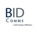 BID Comms