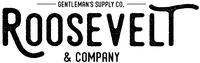 Roosevelt & Co.
