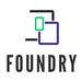 The Foundry Huntsville, Inc.