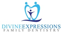 Divine Expressions Family Dentistry-  7278 Hwy 72 W