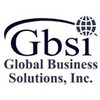 Global Business Solutions, Inc. (Gbsi)