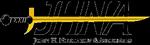 John H. Northrop & Associates, Inc.
