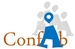Confab Analytics,LLC