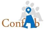 Confab Analytics,LLC
