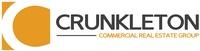 Crunkleton Commercial Real Estate Group