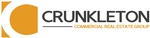 Crunkleton Commercial Real Estate Group