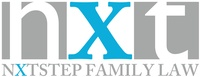 NXTSTEP Family Law