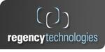 Regency Technologies