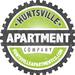 Huntsville Apartment Company