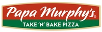 Papa Murphy's Take N' Bake of Madison