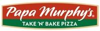 Papa Murphy's Take N' Bake of Madison