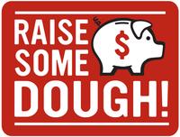 Gallery Image papamurphy-fundraiser-logo.png