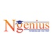 Ngenius Tutoring of Jones Valley