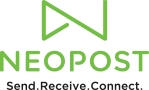 Neopost Southeast District