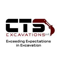 CTS Excavations, LLC