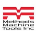 Methods Machine Tools, Inc