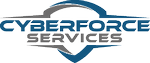 Cyberforce Services