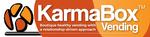 KarmaBox Healthy Vending