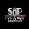SiP Fine Spirits & Cigar Lounge