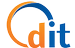 DIT -  Distribution Information Technologies, Inc.