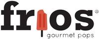 Frios Gourmet Pops