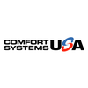 Comfort Systems USA