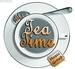 Tea Time Band