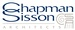 Chapman Sisson Architects, Inc.