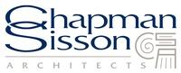 Chapman Sisson Architects, Inc.