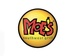 Moe's Southwest Grill at Bridge Street