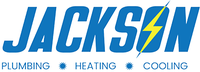 Jackson Plumbing Heating & Cooling