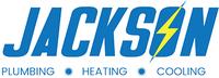 Jackson Plumbing Heating & Cooling