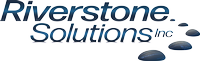 Riverstone Solutions, Inc.