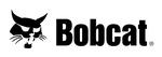 Bobcat of Huntsville, LLC