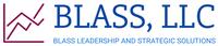 Blass Leadership And Strategic Solutions (B.L.A.S.S.)