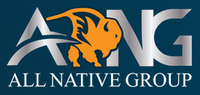 All Native Group